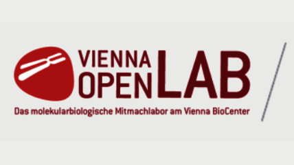 Logo Vienna Open Lab