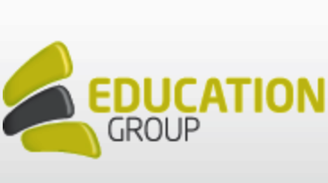 Logo Education Group